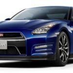 Nissan собирается сделать суперкар GT-R еще более мощным