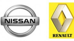 """Renault и Nissan планируют вложить в """"АвтоВАЗ"""" около двух миллиардов долларов"""