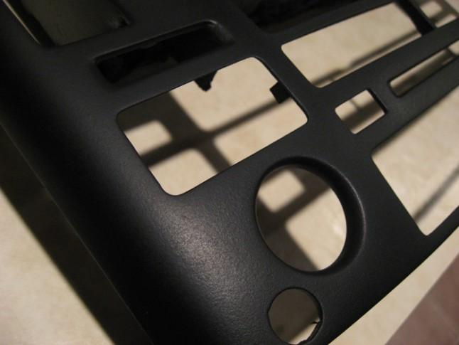 """Тюнинг infiniti fx35. Профессиональная инсталляция 10.4"""" экрана"""
