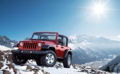 Jeep_Wrangler_Rubicon