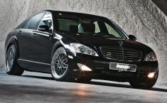 Mercedes_S500