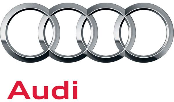 Компания Audi уже более века выпускает автомобили