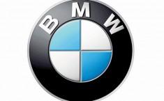 Компания BMW: история возникновения автомобильного гранда