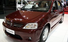Renault Logan – идеальный автомобиль для отечественных дорог