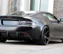Aston Martin DBS 02