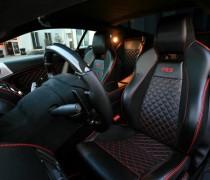Aston Martin DBS 03