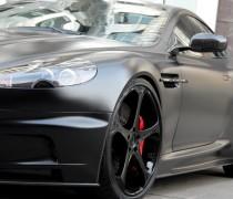 Aston Martin DBS 06
