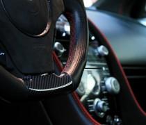 Aston Martin DBS 07