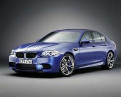 BMW_M5_F10_2012-01