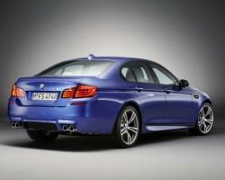 BMW_M5_F10_2012-02