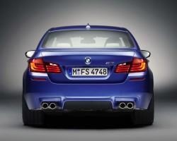 BMW_M5_F10_2012-04