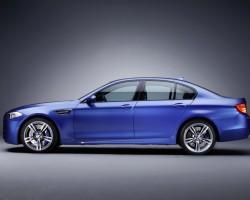 BMW_M5_F10_2012-05