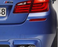 BMW_M5_F10_2012-06