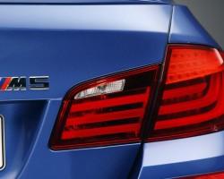 BMW_M5_F10_2012-07