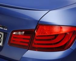 BMW_M5_F10_2012-08