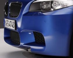 BMW_M5_F10_2012-10