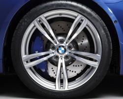 BMW_M5_F10_2012-11