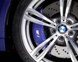 BMW_M5_F10_2012-12