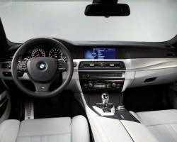 BMW_M5_F10_2012-13