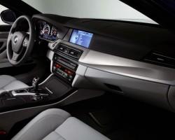 BMW_M5_F10_2012-14