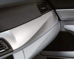 BMW_M5_F10_2012-15
