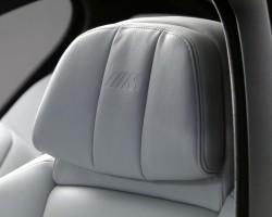 BMW_M5_F10_2012-16
