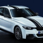BMW 6 серии Gran Coupe в Женеве