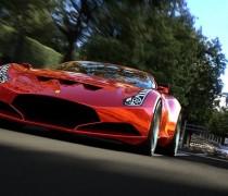 Ferrari-612-GTO-Concept-01