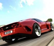 Ferrari-612-GTO-Concept-02