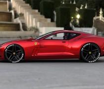 Ferrari-612-GTO-Concept-04