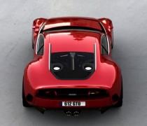 Ferrari-612-GTO-Concept-06