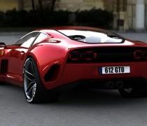Ferrari-612-GTO-Concept-07