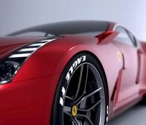 Ferrari-612-GTO-Concept-08