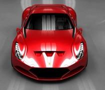 Ferrari-612-GTO-Concept-09