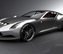 Ferrari-612-GTO-Concept-11