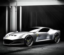 Ferrari-612-GTO-Concept-12