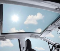 обзор Toyota Yaris 2012-005