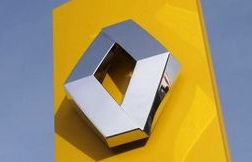 Renault планирует производить авто в Китае на базе Dongfeng Motor