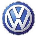 VW планирует начать производство электромобилей в Китае в 2014 году