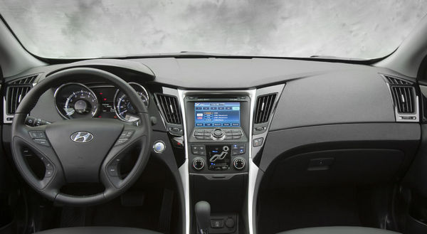 New_Hyundai_Sonata