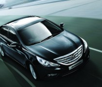 New_Hyundai_Sonata_Photo_02