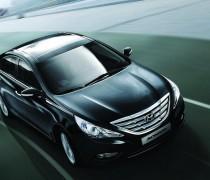 New_Hyundai_Sonata_Photo_02
