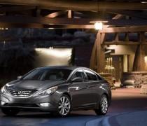 New_Hyundai_Sonata_Photo_03