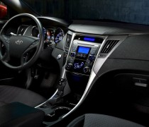 New_Hyundai_Sonata_Photo_04