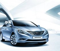 New_Hyundai_Sonata_Photo_05