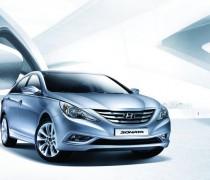 New_Hyundai_Sonata_Photo_05