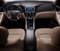 New_Hyundai_Sonata_Photo_07