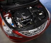 New_Hyundai_Sonata_Photo_09