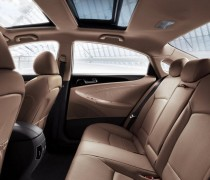 New_Hyundai_Sonata_Photo_10.