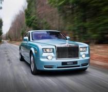 Rolls Royce Phantom EE 01